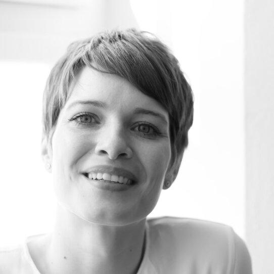lisa-portrait-webaufloesung-32